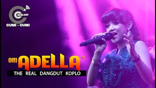 Arneta Julia - Mawar Putih Mp3