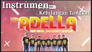 OM Adella - Check Sound (Kehilangan Tongkat) Mp3