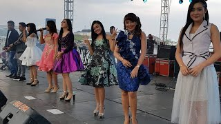 All Artis Adella - Monas Mp3