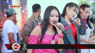 All Artis Adella - Tiket Suwargo Mp3