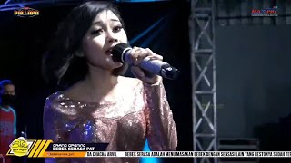 Tiara Amora - Harapan Hampa Mp3