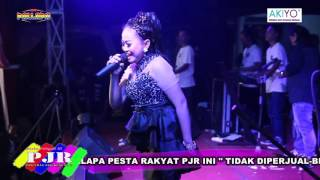 Lilin Herlina - Oleh Oleh Mp3